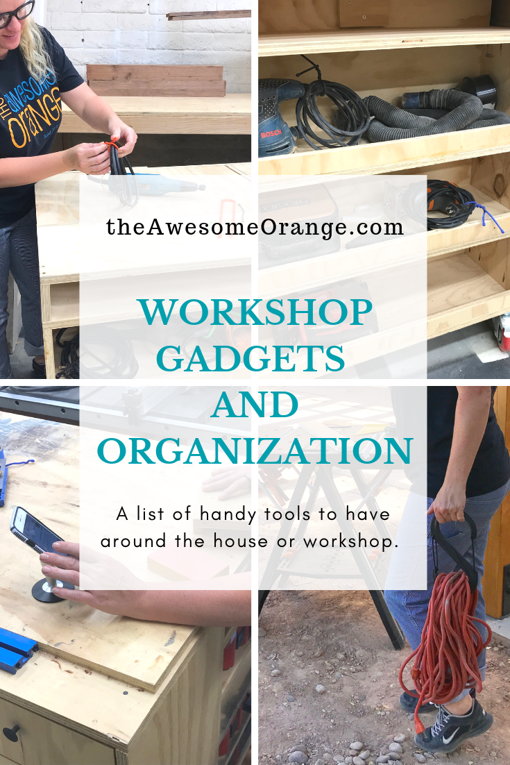 Workshop Gadgets and Organization.png