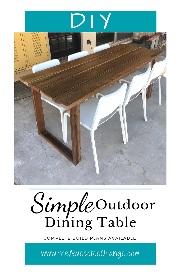 DIY Simple Outdoor Dining Table.png