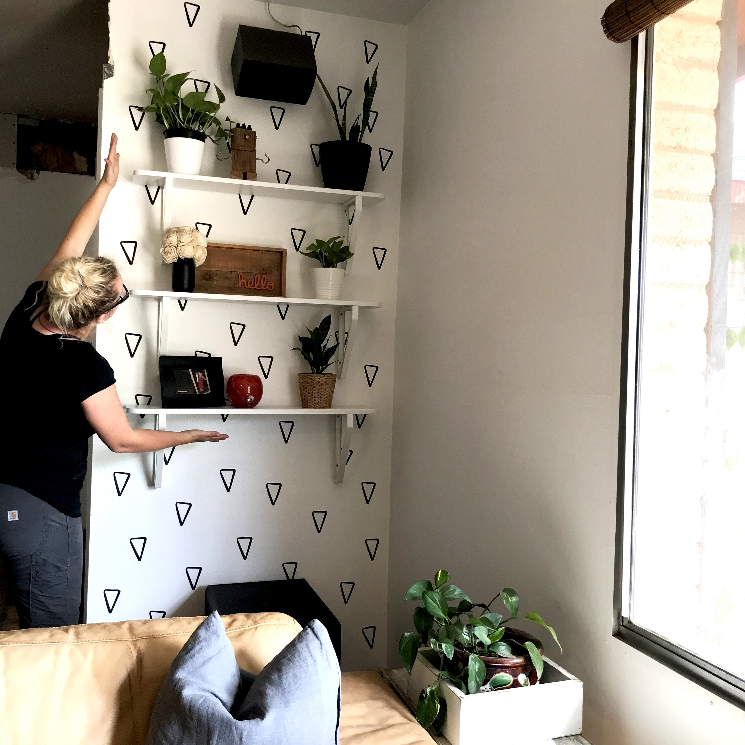 How+to+Decorate+An+Odd+Corner+Space_4790.jpg