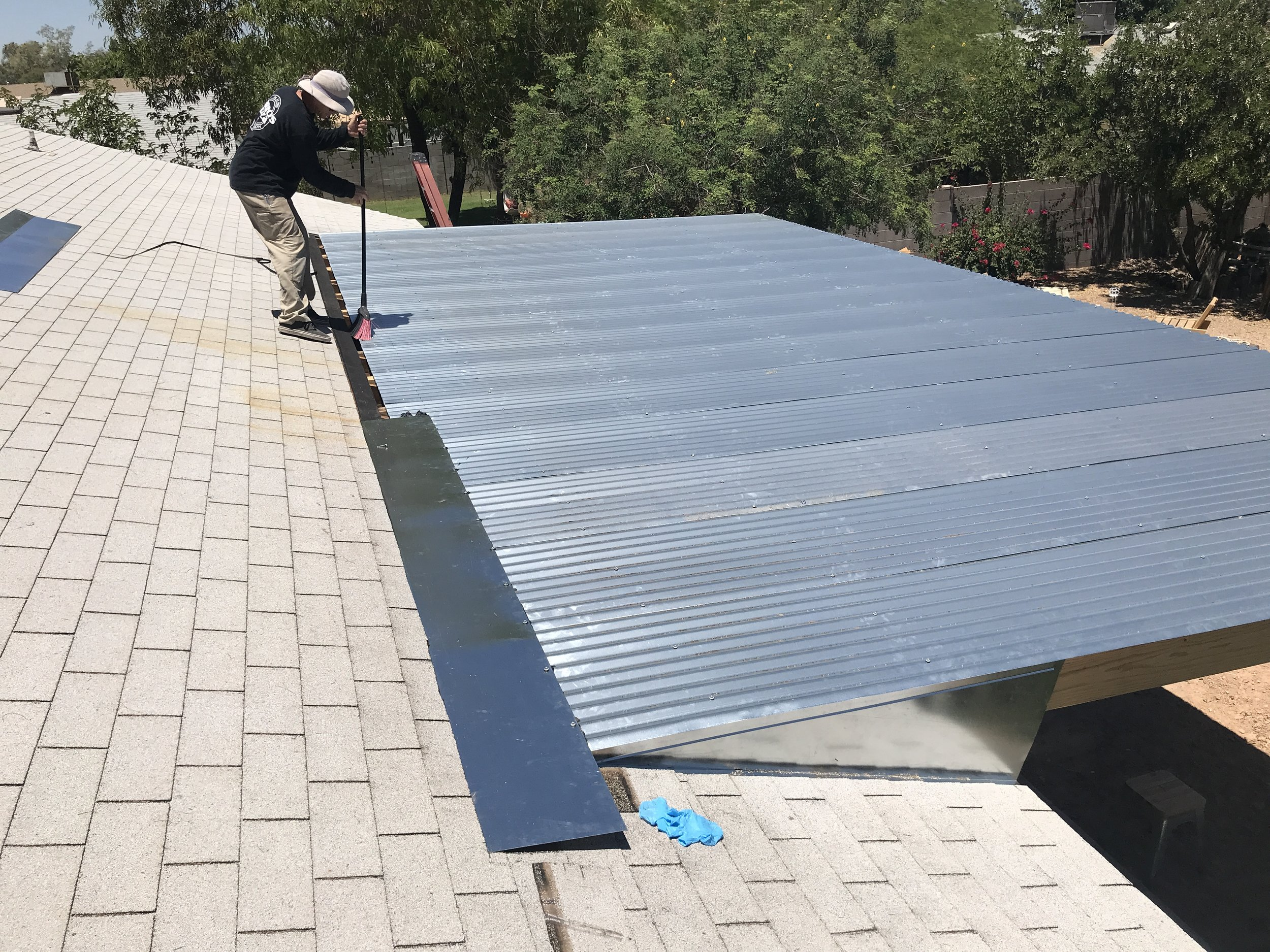 Frost Patio_Roof Transition.JPG