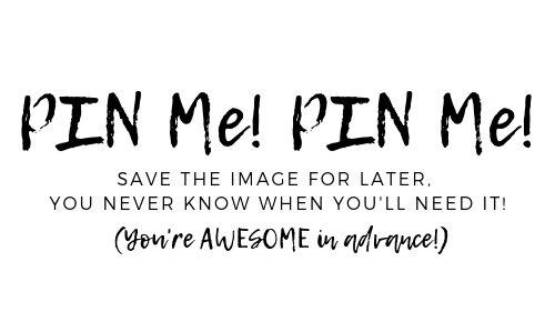 PIN+Me%21+PIN+Me%21-4.jpg