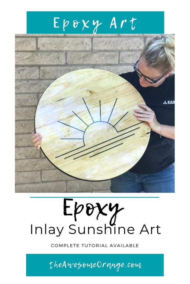 Epoxy Inlay Sunshine Art.png
