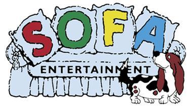 Sofa_Entertainment_Logo.jpg