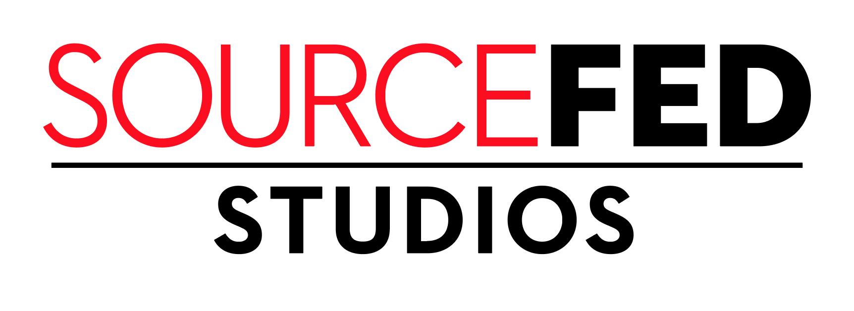 SourceFed-Studios-Logo.png