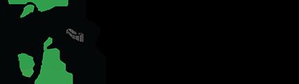 ponyshow_logo_426x120.png