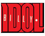 billy-idol-nav-redlogo.png