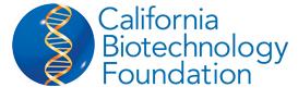 ca biotech logo.jpg