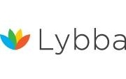 lybba_logo_fb.jpg