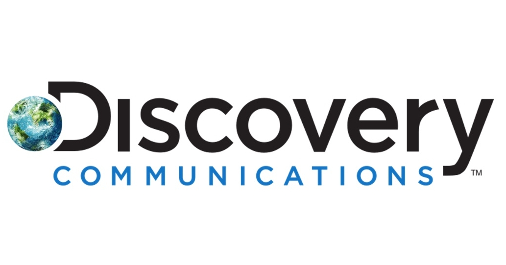 discovery-communications.jpg