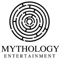 Mythology Entertainment.png