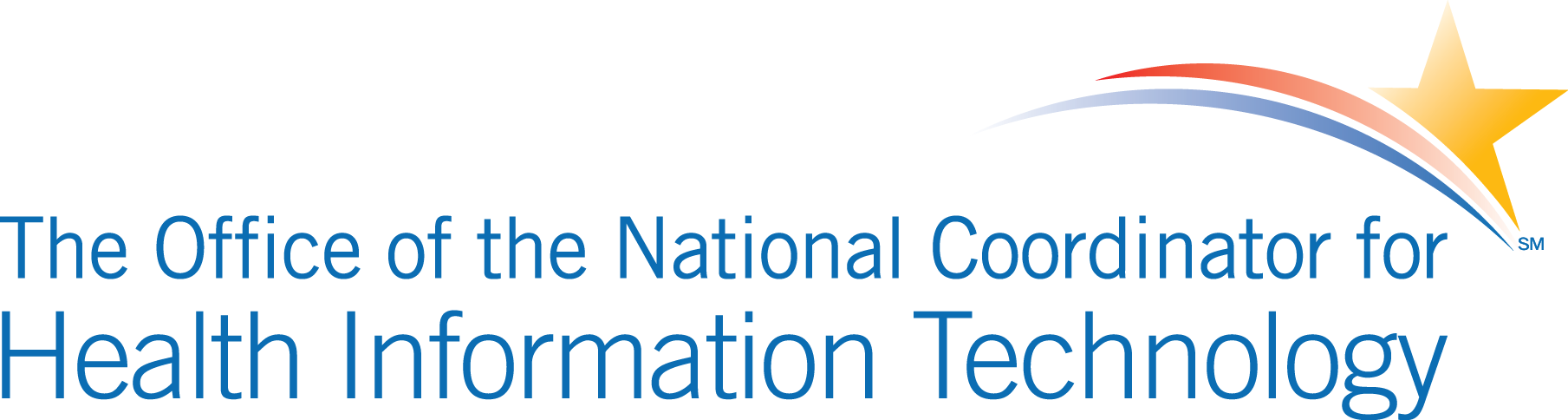 ONC_Logo_high_resolution.png