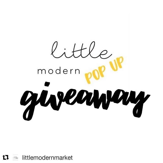 #Repost @littlemodernmarket (@get_repost) ・・・ pop up GIVEAWAY ||| ok friends, we are doing our pop up #giveaway a little bit different, so make sure you read everything below 👇🏼 our AH-MAZING vendors are giving away a total of $825 to their shops to use at our pop up market 👉🏼 there will be 24 WINNERS 👏🏼 credit can only be used at the April 14th pop up from 10am-3pm @caravelcraftbrewery 🍺  TO ENTER, follow these 3 easy steps: 1️⃣ LIKE this photo  2️⃣ TAG 2 friends in separate comments  3️⃣ FOLLOW us + all shops listed below . 👇🏼 . @sapandseedling $25 @shopwordsandco $40 @jacob.gracedesigns $25 @thesondercircle $25 @moderntipi $50 @lulumaecreationsco $25 @paperheartshandmade e $15 @silasandivy $25 @highimpactcalgary $30 @mi_and_fi i $50 @loveforlewiston $50 @peppermint.and.pine $50 @pebbletopeak $20 @simplypolishedyyc $15 @sondernutritionco $20 @twopennyjewelry $25 @bathisserie $40 @constellation.atlas $30 @littlelamsyyc $25 @sem_label $40 @amilley.hyde $50 @leannedubray $50 @littlebluecanoe $50 @apostle_boutique $50 . . 👇🏼 . . DETAILS: The giveaway will close Monday, April 9th @ 9pm MST. The winners will be announced within 24 hours after the giveaway has ended. Winners must have a PUBLIC account at the time of drawing so we can verify you are following all the shops listed. The winners can pick up their credits upon entering Little Modern Pop Up 👉🏼 April 14, 10am-3pm at Caravel Craft Breweryfrom the specific shop.  DISCLAIMER: This giveawayis in no way sponsored, administered or endorsed by Instagram, PayPal or any companies products purchased from. By entering you are confirming that you are 18+ years of age, that you release Instagram of any/all responsibility and that you agree to Instagram's term of use. No purchase necessary. Disclaimer-void where prohibited by law, no purchase necessary.