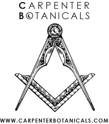 Carpenter Botanicals Email LOGO.jpg
