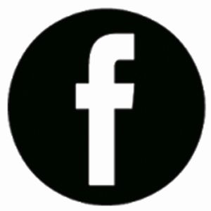Facebook Logo Email.jpg