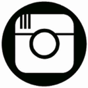 Instagram Logo Email.jpg