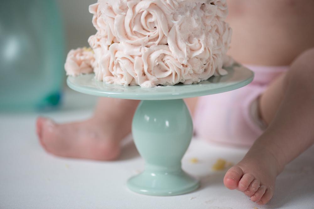 cake smash-35.jpg