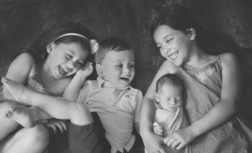 all siblings laughing.jpg