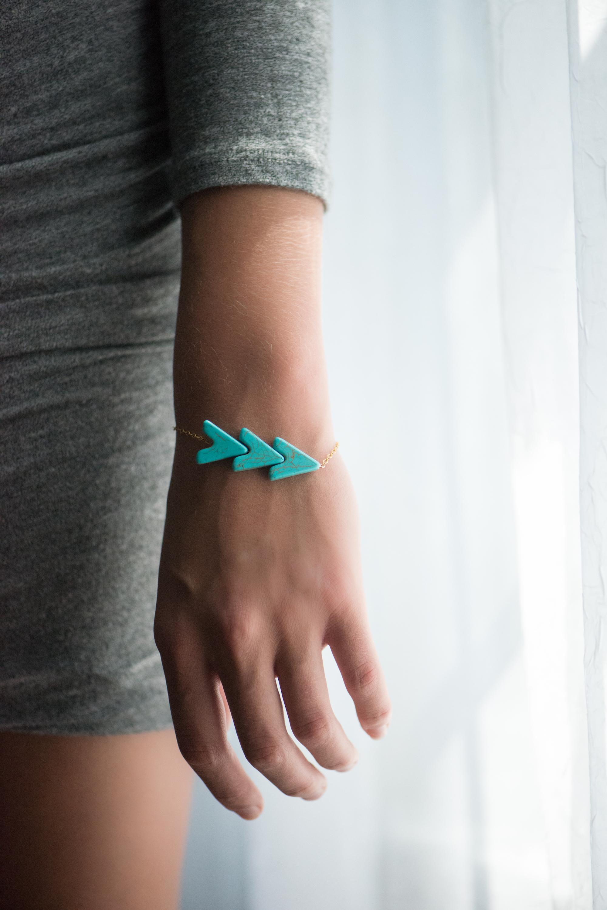 model jewelry shots-2.jpg