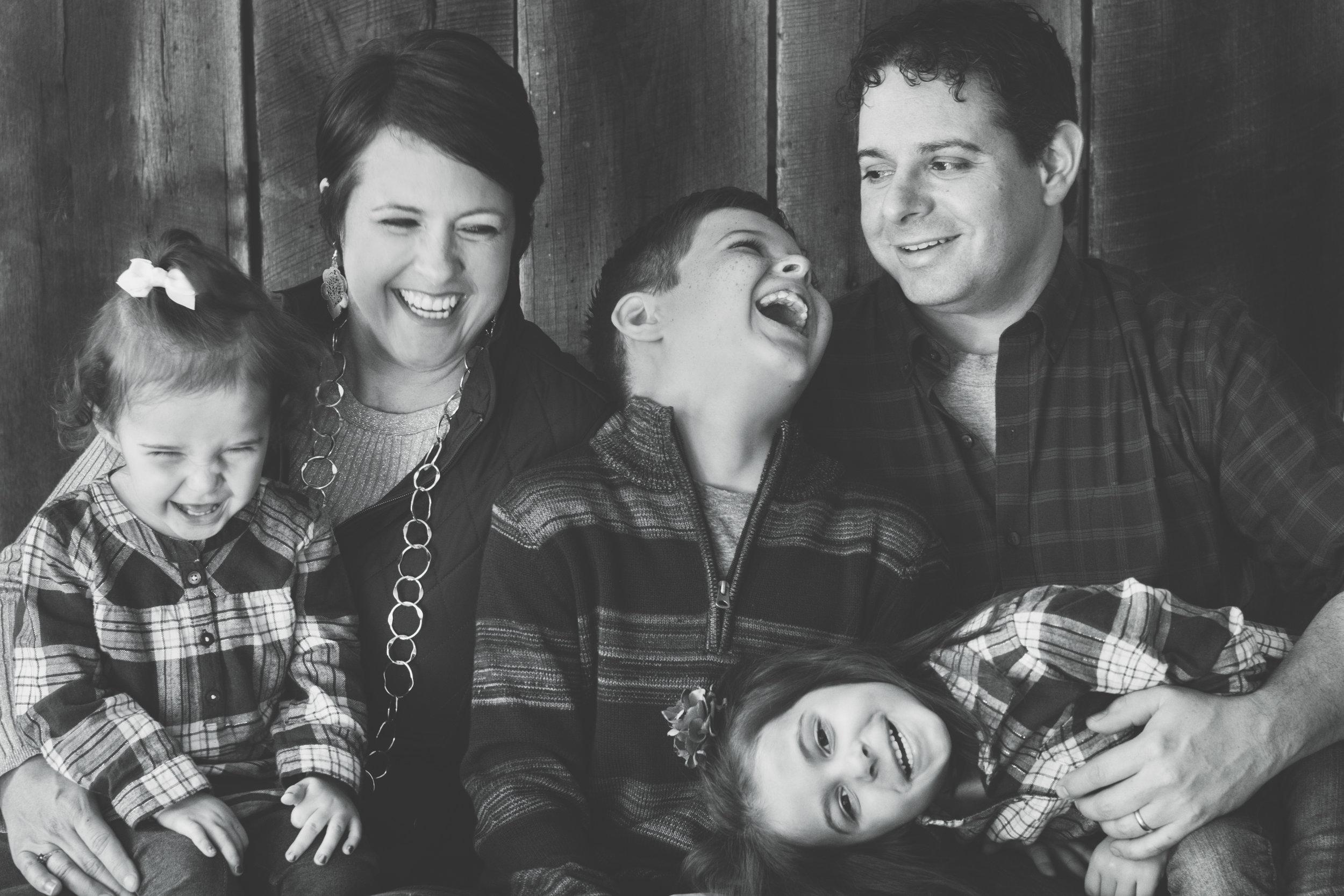 bogus family-4.jpg