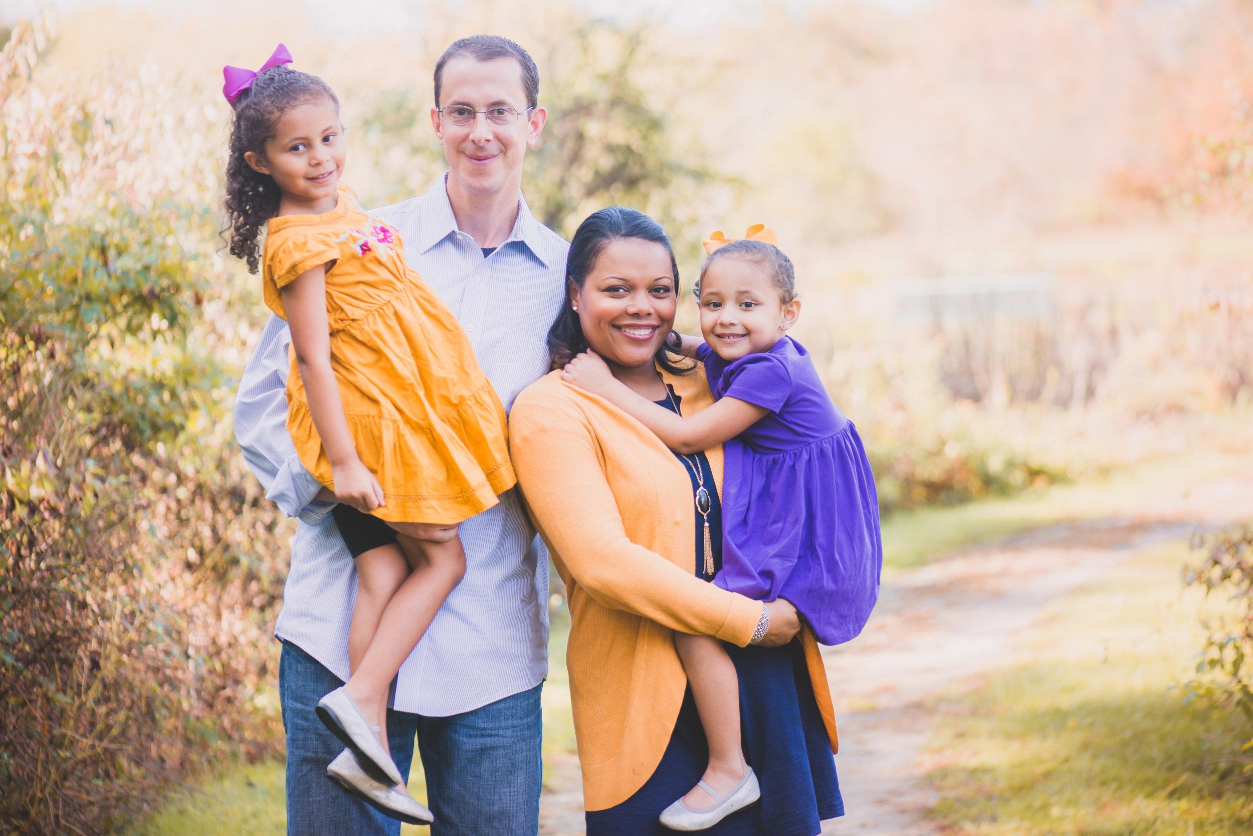 schnebly family-15.jpg