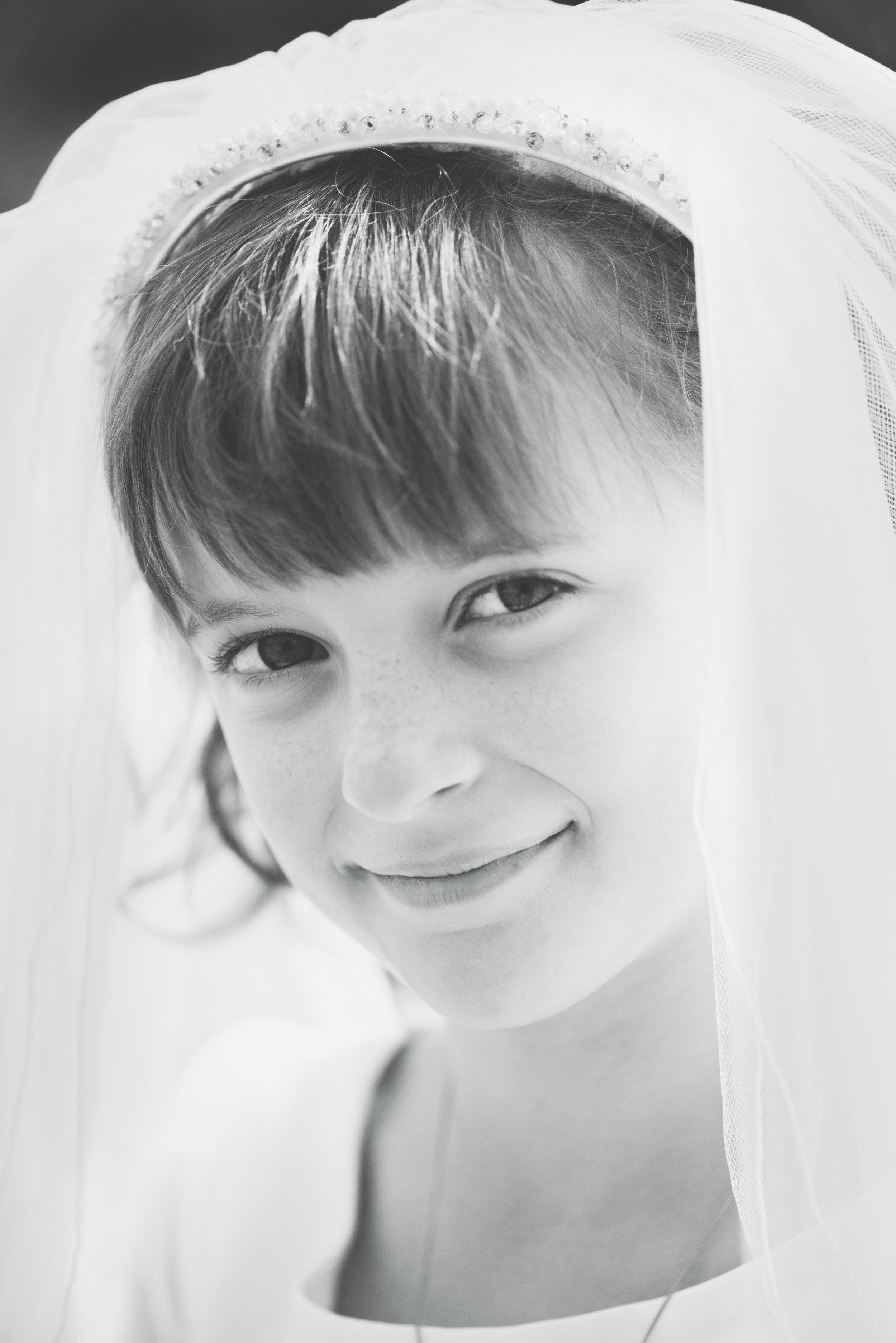 first communion-31.jpg