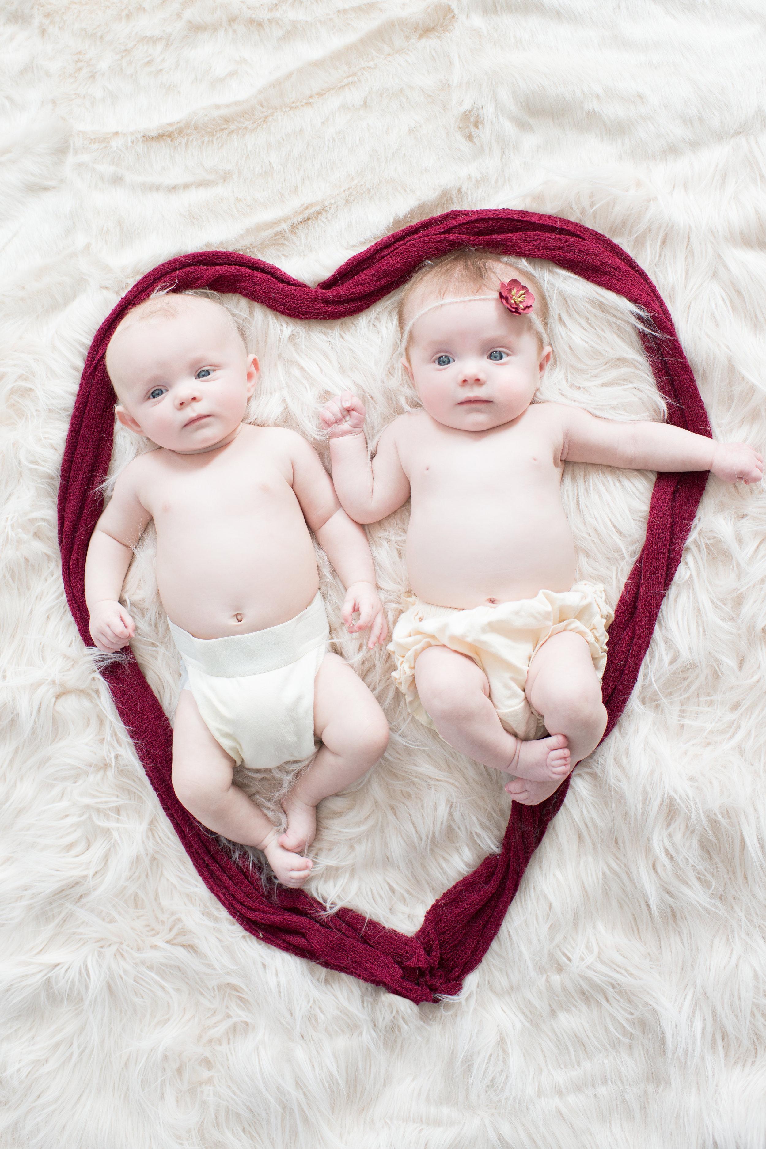heart twins.jpg