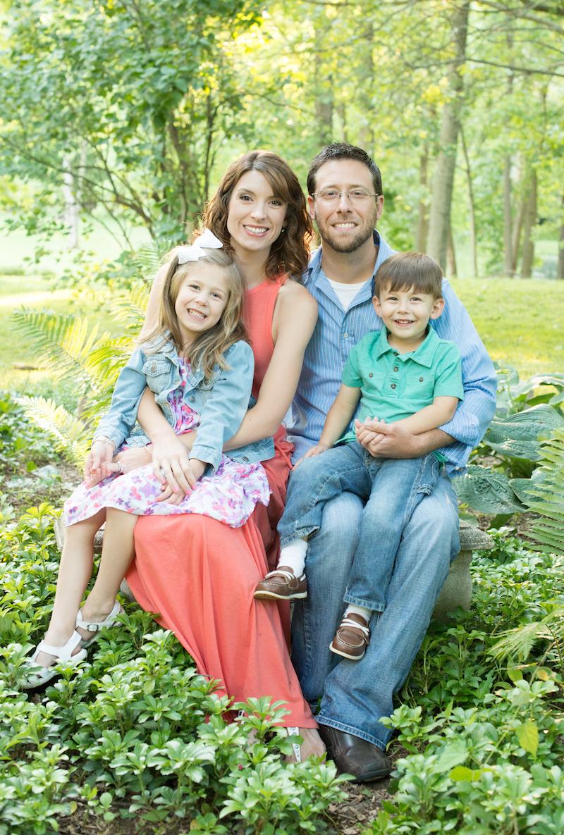 family June-39.jpg