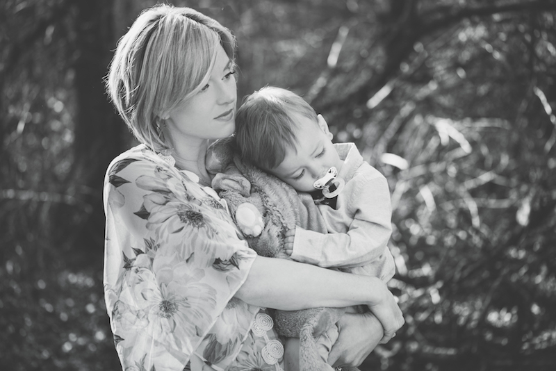 miles and mommy-2.jpg