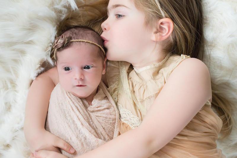 riley newborn-19.jpg