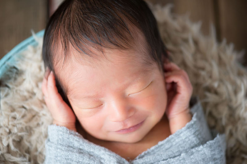 noah newborn-10.jpg