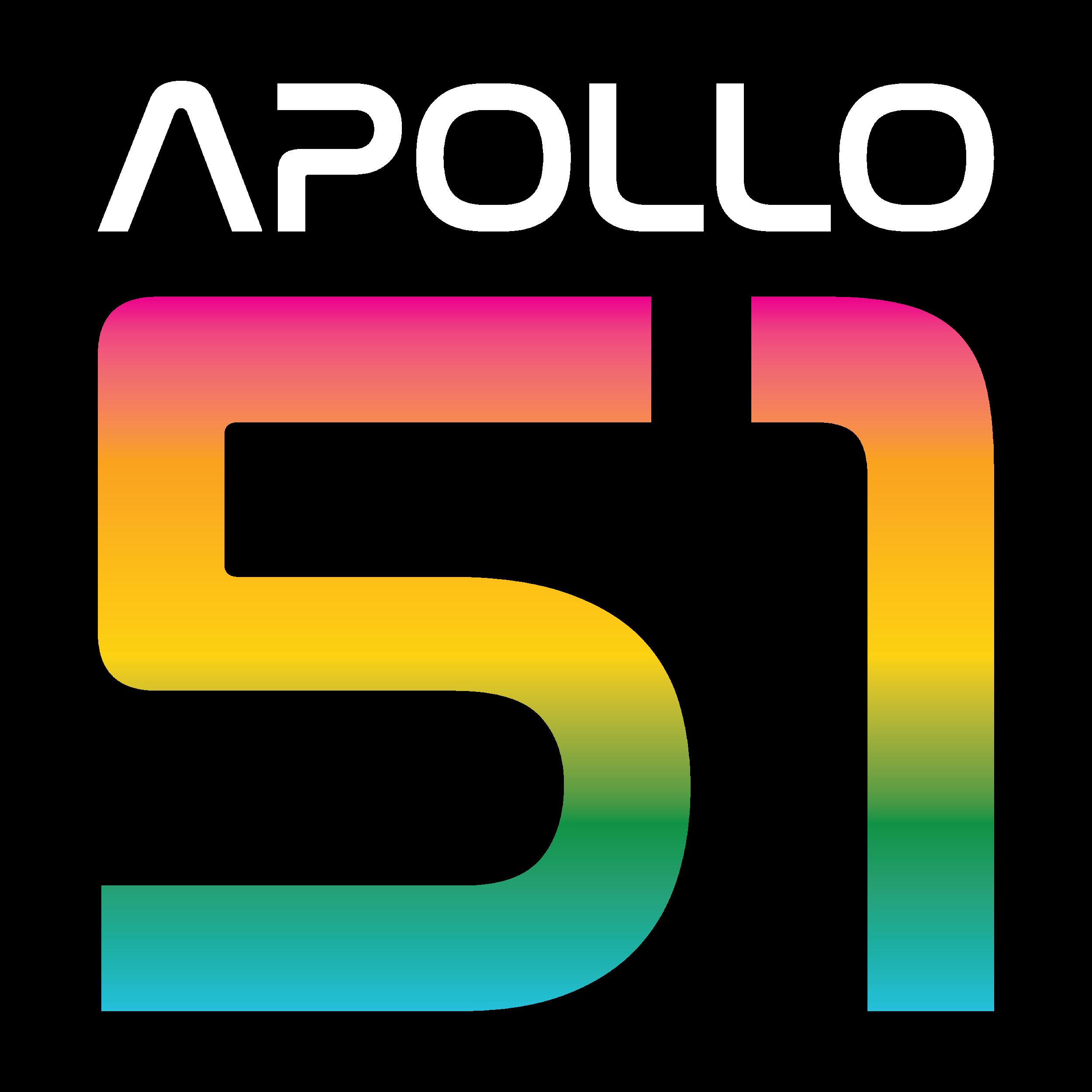 Apollo51_Final-04.png
