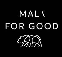 MAL\FOR GOOD