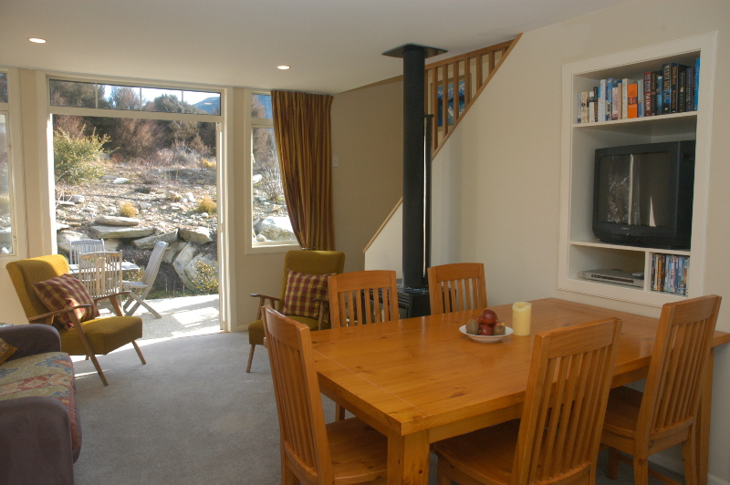 cottage2 (1).jpg