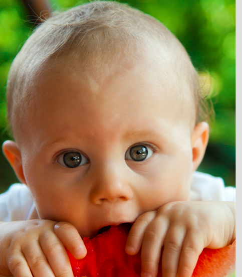 baby watermelon.png