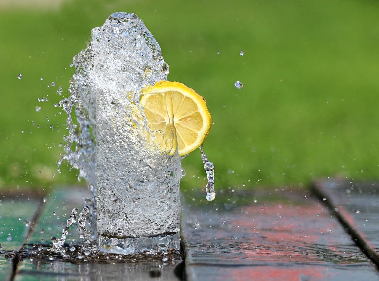 water-1545518_1280.jpg