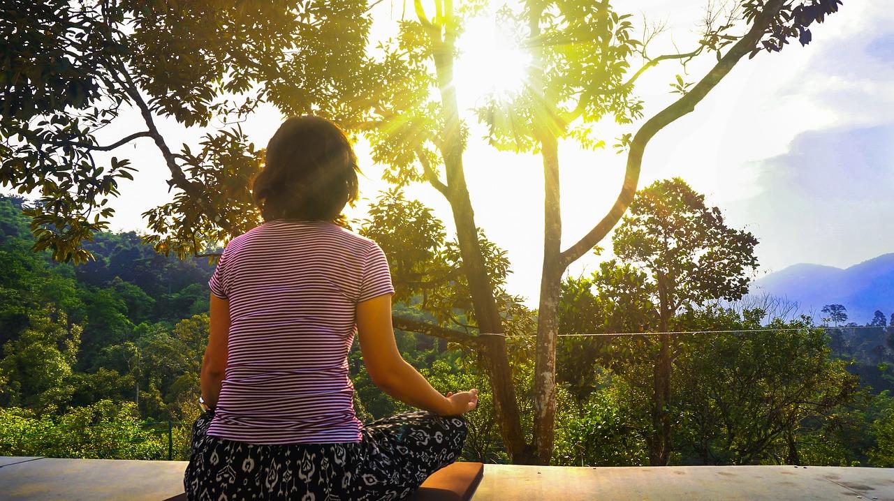 meditation-1800476_1280.jpg