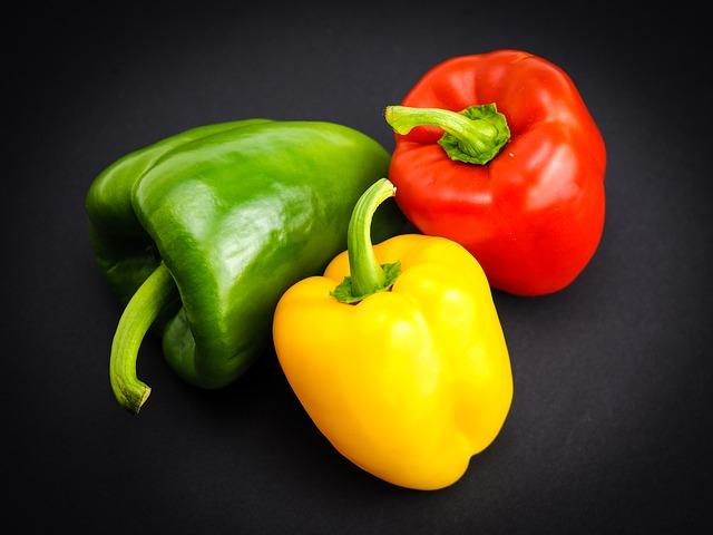 www.maxpixel.net-Food-Vegetables-Red-Pepper-Green-Paprika-966289.jpg