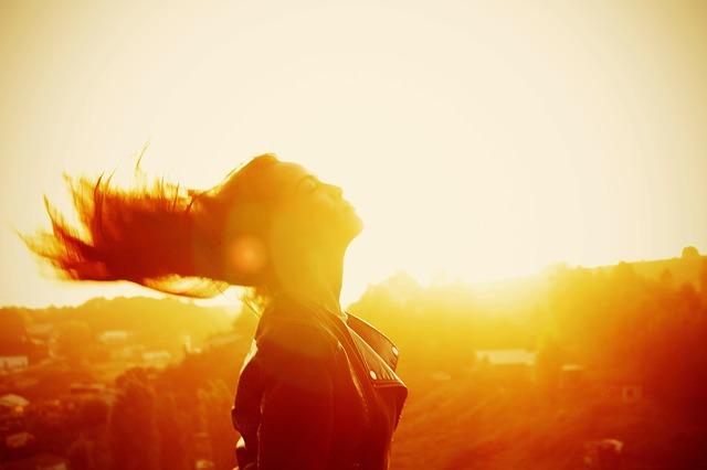 sunshine-2596172_640.jpg