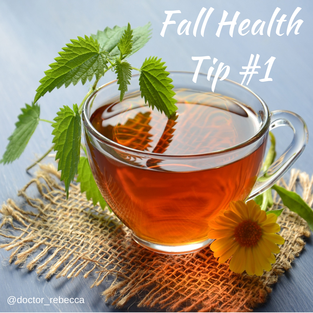 Fall Health Tip #1.png
