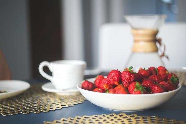 strawberries-869198_640.jpg
