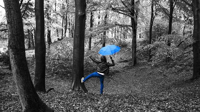 www.maxpixel.net-Dancing-The-Rain-Dance-In-Music-Young-Woman-2081158.jpg