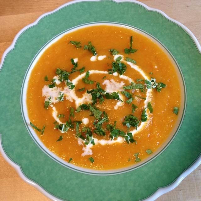 pumpkin-soup-607118_640.jpg