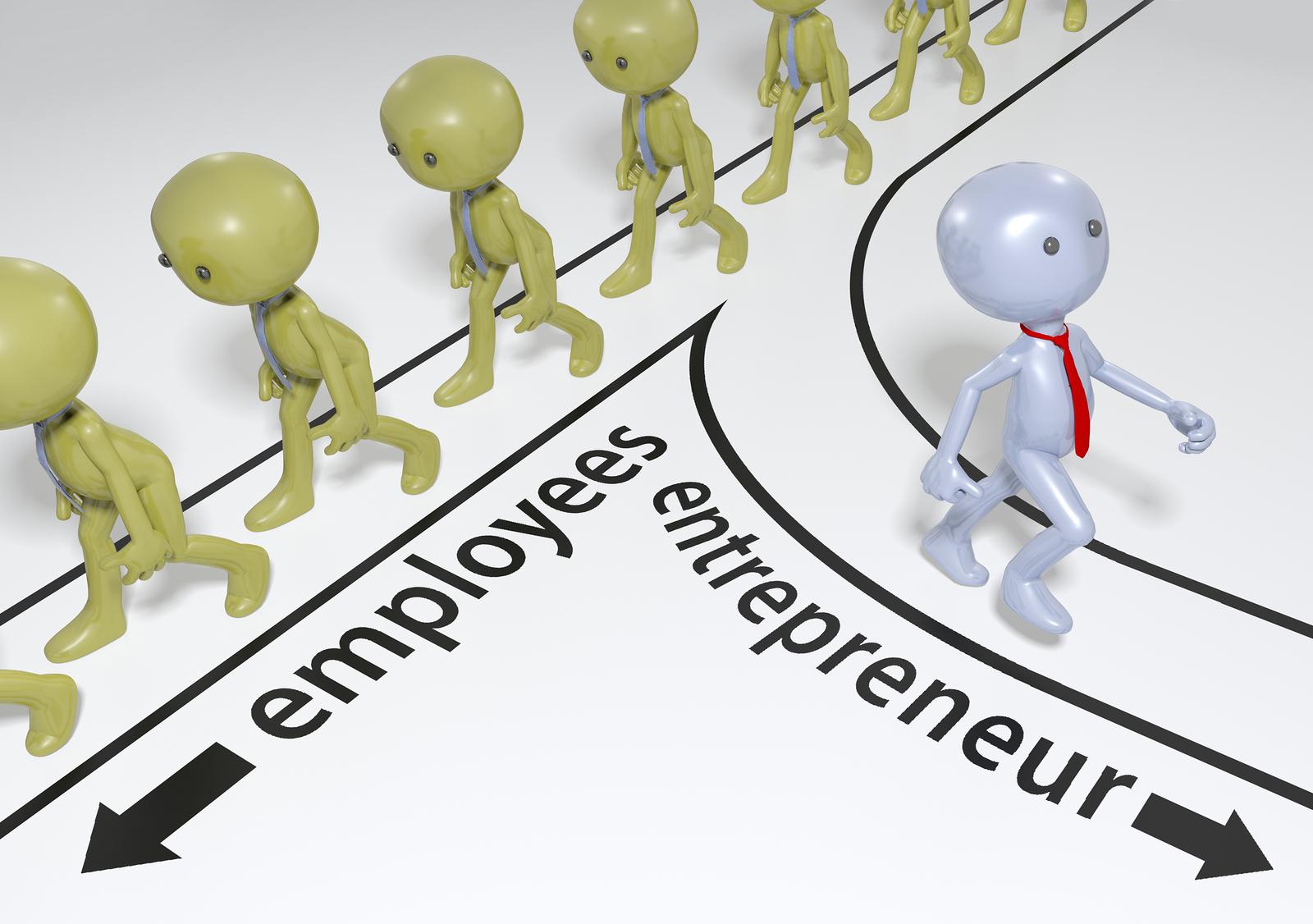 employee to entreprenuer.jpg