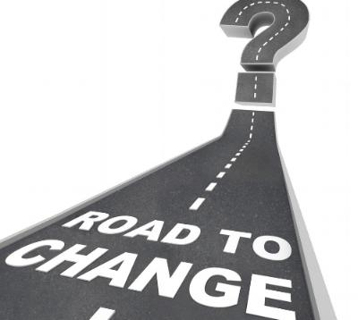 Road to Change.jpg