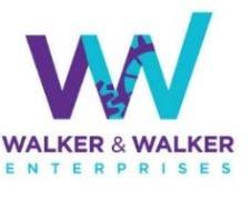 Lolita E. Walker Personal & Organization Change Management .JPG