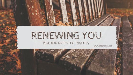 Renewing you.png