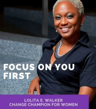 Focus on You First - Walker & Walker Enterprises LLC.JPG