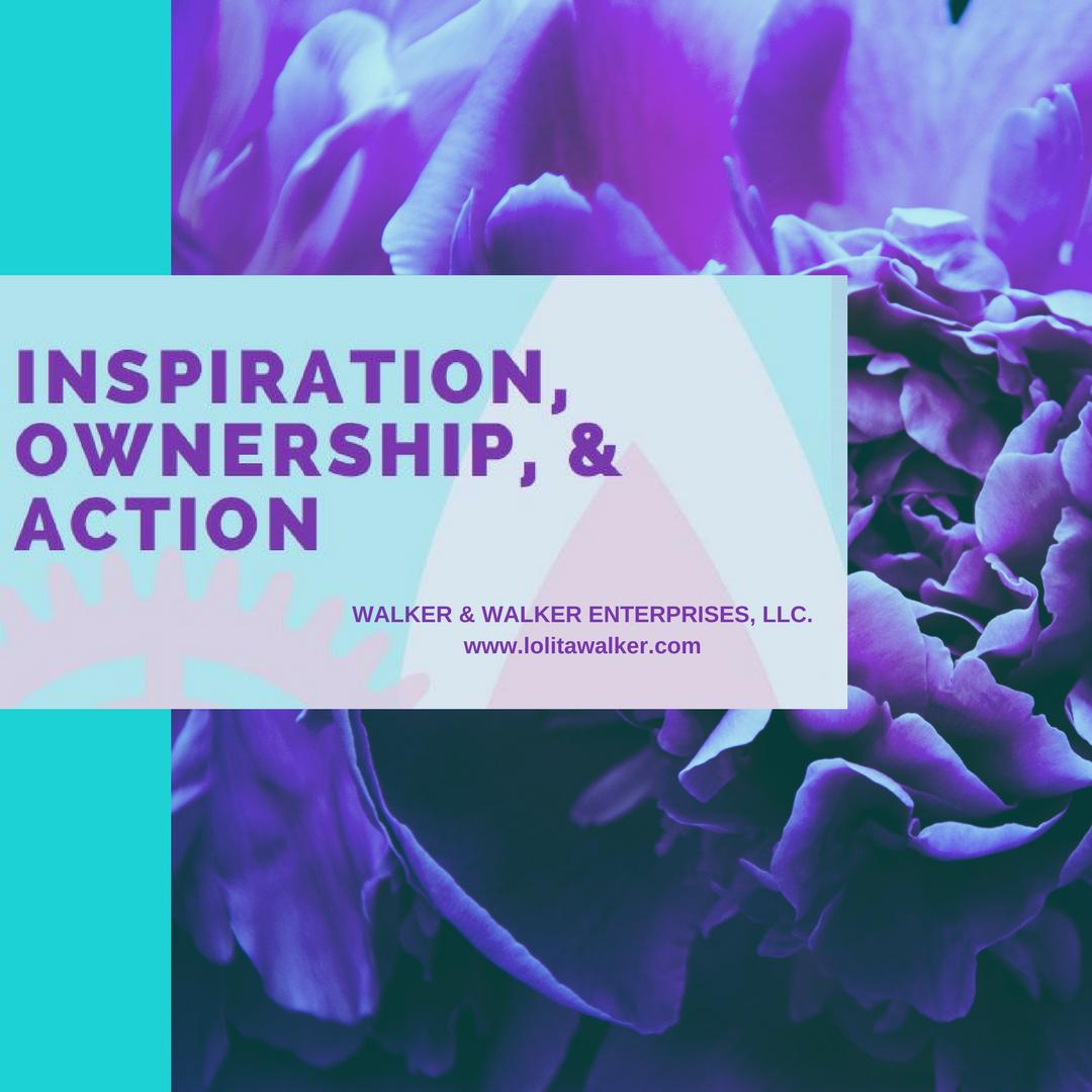 inspiration ownership action thubnail for walker & walker enterprises llc.png