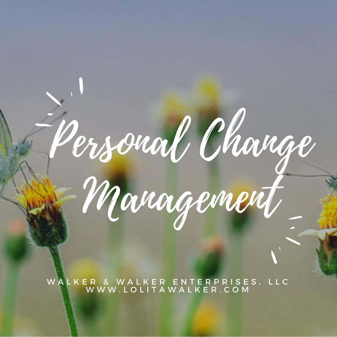 personal change maangement  - photo from chris-ensey-87456-unsplash.jpg
