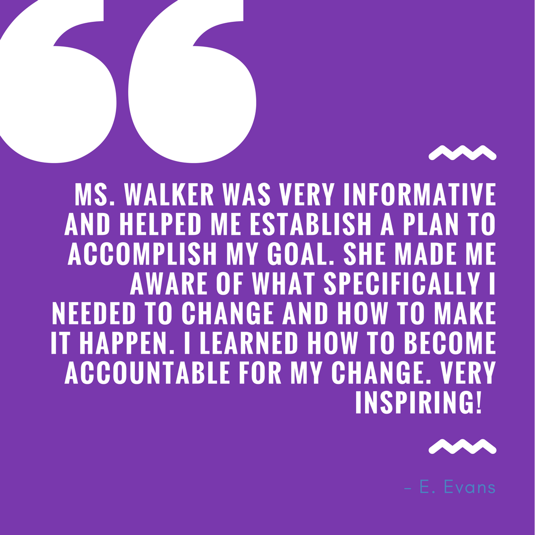 walker & walker enterprises testimonial - webinar.png